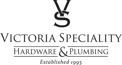 Victoria Speciality Hardware & Plumbing