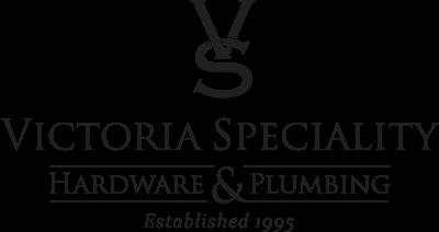 Victoria Speciality Hardware & Plumbing
